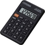 Calculator de birou Citizen CALCULATOR BIROU 8 DIGIT