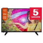 Horizon 40HL737F LED TV, Full HD
