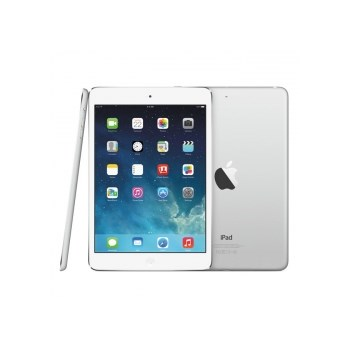 Apple iPad Mini 2 32GB Wi-Fi, 3G/LTE - alb