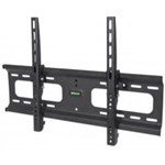 Manhattan Wall mount for TV LED/LCD/PLASMA, 37-70'', 75kg, tilting, VESA