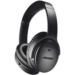 BOSE QuietComfort 35 II Wireless Negru