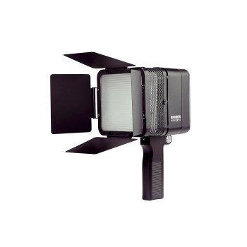 Lampa video Kaiser Videolight 4 2x1000W