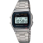 Ceas Casio RETRO A158WA-1DF