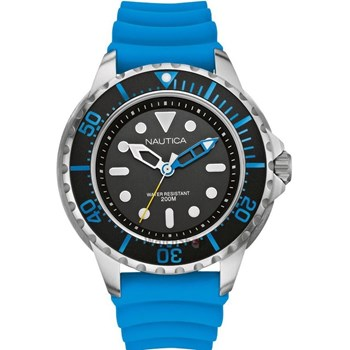 Ceas Nautica NMX 650 A18631G Dive Style