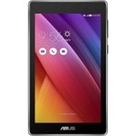 ASUS ZenPad Z170CG, Tableta 7'' IPS Quad-Core 1.1GHz, 16GB, 3G, Black
