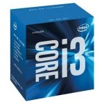 Procesor Intel Core i3-6100 3.7GHz Socket 1151 Box bx80662i36100