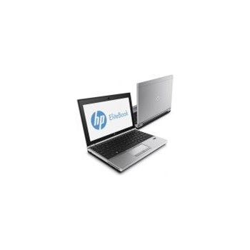 "Laptop HP EliteBook 2170p (Procesor Intel® Core™ i7-3667U (4M Cache, up to 3.20 GHz), 11.6"", 4GB, 256GB SSD, Intel HD Graphics 4000, USB 3.0, FPR, Win7 Pro 64)"