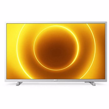 Televizor LED Philips 43PFS5525/12, 108 cm, Full HD, LED