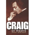 Craig On Theatre