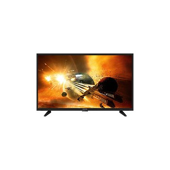 Vortex LEDV32TD1210, Televizor LED, High Definition, 81 cm