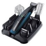 Set de ingrijire Remington Groom Kit PG6150 4008496867547