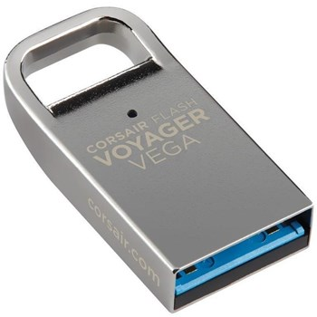 USB Flash Drive Corsair Flash Voyager Vega USB 3.0 16GB Low Profile cmfvv3-16gb