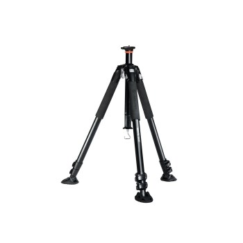Trepied Vanguard ABEO Plus 323AT