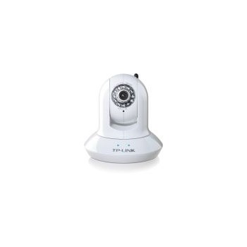 Camera de supraveghere TP-LINK Wireless TL-SC4171G