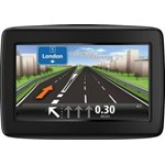 GPS TomTom Start 20 M Negru tomtoms20m