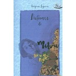 Dictionar de mituri - Georgiana Tuguran 978-606-92591-5-3