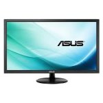 Monitor LED Asus VP229HA 21.5IN VA LED 1920X1080