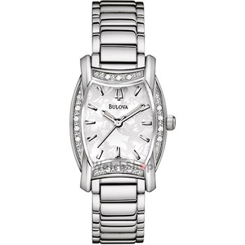 Ceas Bulova DIAMOND 96R135