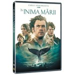 In inima marii / In the heart of the sea