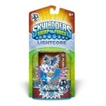 Figurină Skylanders Swap Force - Flashwing (PS3,XBOX360)