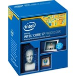 Procesor Intel Core i7-4790 3.6GHz Socket 1150 bx80646i74790 s r1qf