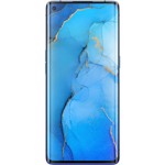 Smartphone Oppo Reno 3 Pro 5G Edition, Octa Core, 256GB, 12GB RAM, Single SIM, 5-Camere, Starry Blue
