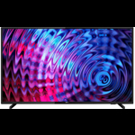 Televizor LED Philips 43PFT5503/12, 108 cm, Full HD, CI+, 2xHDMI, Incredible Surround, Negru