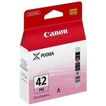 Toner inkjet Canon CLI-42 Photo Magenta, 13ml