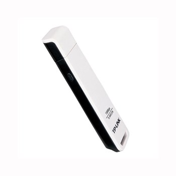 Adaptor wireless TP-Link TL-WN727N