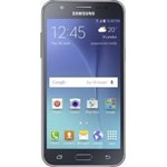 Telefon Mobil Samsung Galaxy J5 Single 4G Black