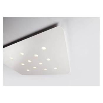 CATTANEO CEILING OR WALL LAMP FUORISQUADRA