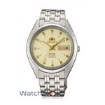 Ceas Orient 3 Star Automatic FAB00009C9
