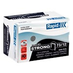 Capse Rapid 73/12 Superstrong