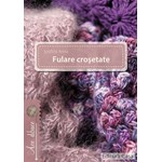 Fulare crosetate