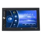 Player Auto PNI V6270 multimedia Touchscreen BT USB IOS Android Negru pni-v6270
