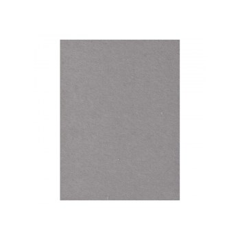 Creativity Backgrounds Seal Grey 04 - Fundal carton 2.72 x 11m
