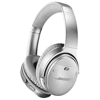 BOSE QuietComfort 35 II Wireless Gri