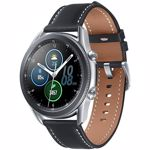 Smartwatch Samsung Galaxy Watch 3 45 mm Wi-Fi Silver