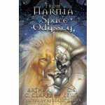 From Narnia to Space Odyssey, Paperback