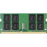 Memorie laptop Kingston 8GB DDR4 2666MHz CL19 1.2v 1Rx8
