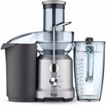 Storcator Sage The Nutri Juicer Cold