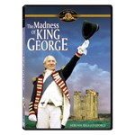 Nebunia regelui George / The Madness of King George