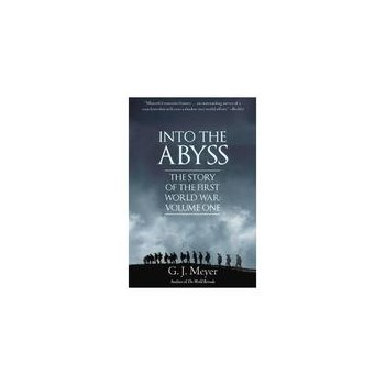 Into The Abyss, editura Amberley Publishing Local