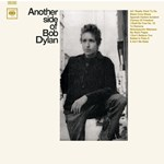 Another Side Of Bob Dylan - Vinyl