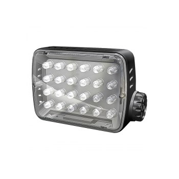 Manfrotto ML240 Mini-24 - lampa cu leduri