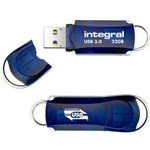 USB Flash Drive Integral 32GB Courier infd32gbcou3.0