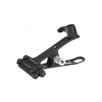 Manfrotto Spring Clamp 175 - clema cu suport stativ