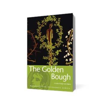 The Golden Bough. A Study in Magic and Religion