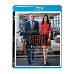 Internul / The Intern
