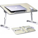 Stand laptop multifunctional Avantree TB101L, Gri